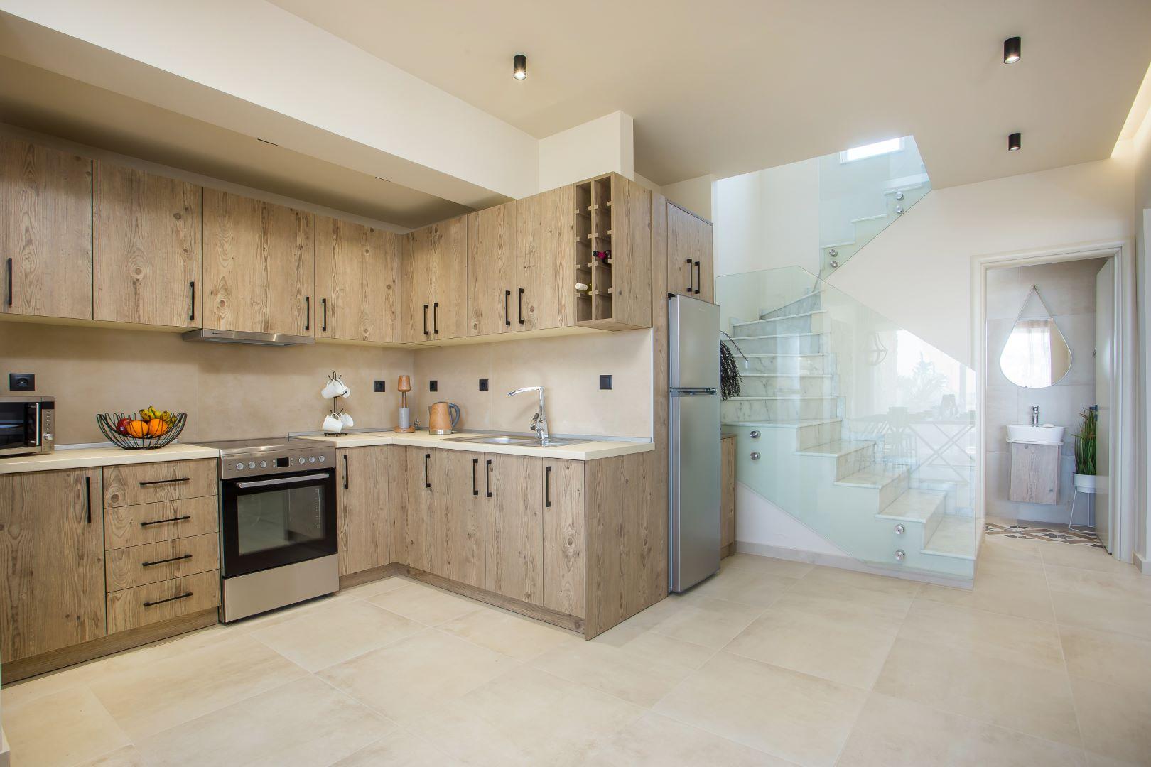 Venezia-Luxury-Living-villas-at-Faliraki-Rhodes-Greece-1