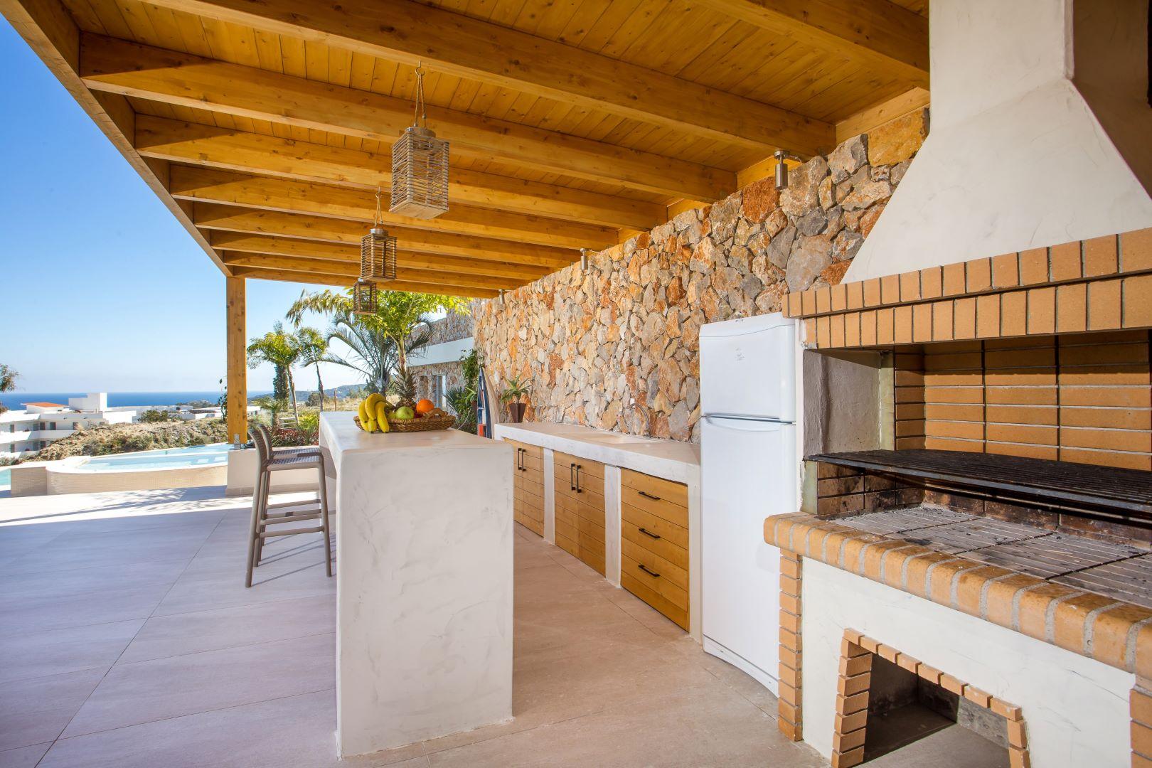 Venezia-Luxury-Living-villas-at-Faliraki-Rhodes-Greece-10
