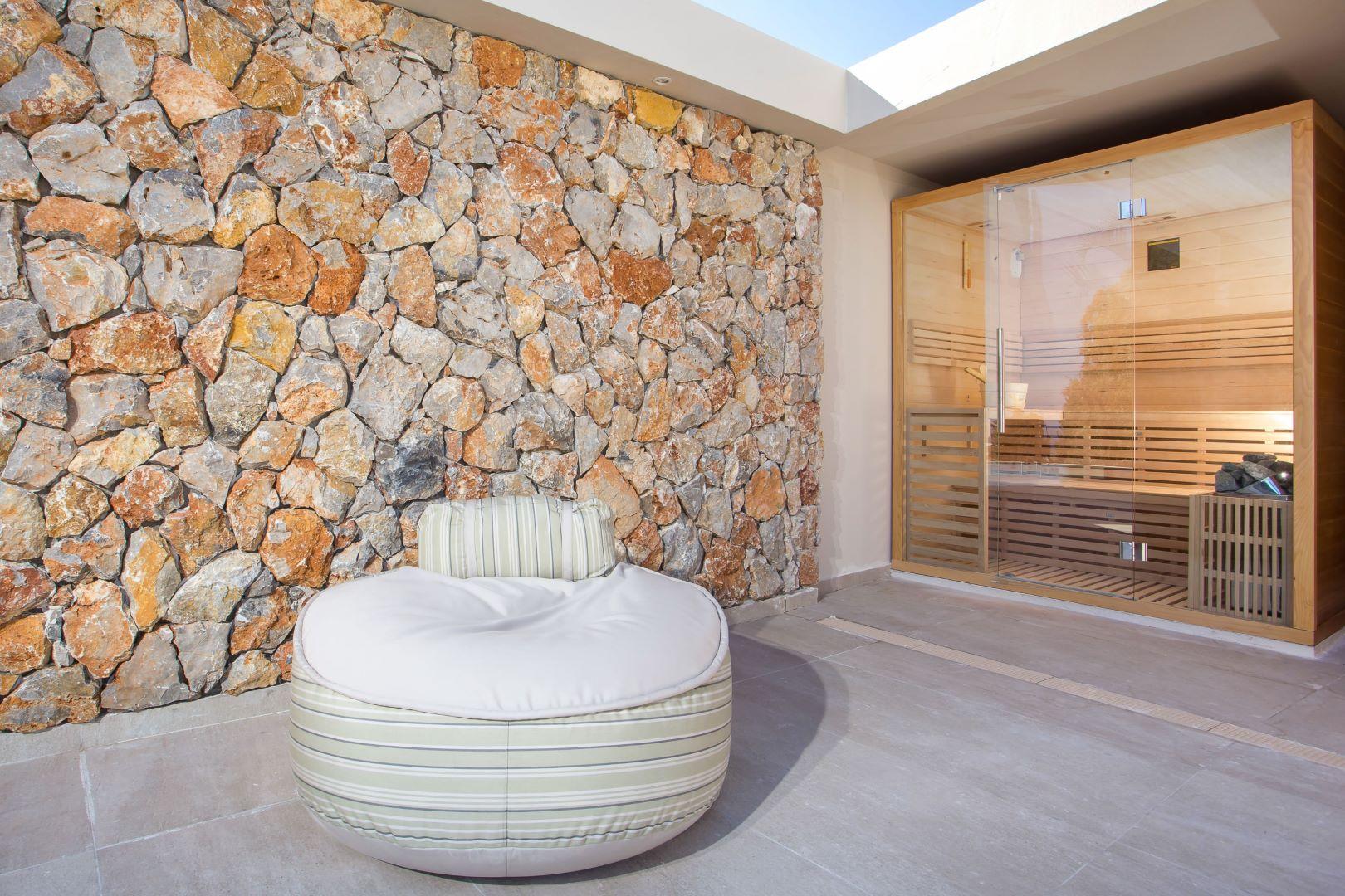 Venezia-Luxury-Living-villas-at-Faliraki-Rhodes-Greece-11