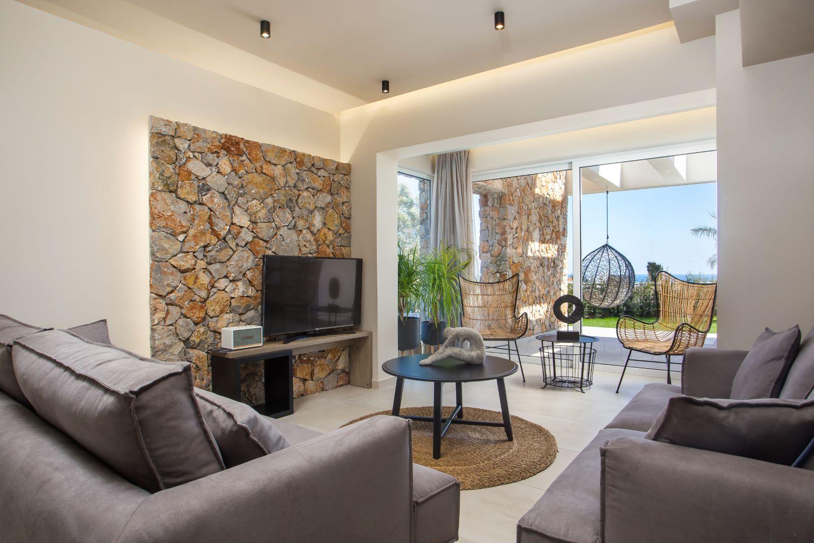 Venezia-Luxury-Living-villas-at-Faliraki-Rhodes-Greece-3