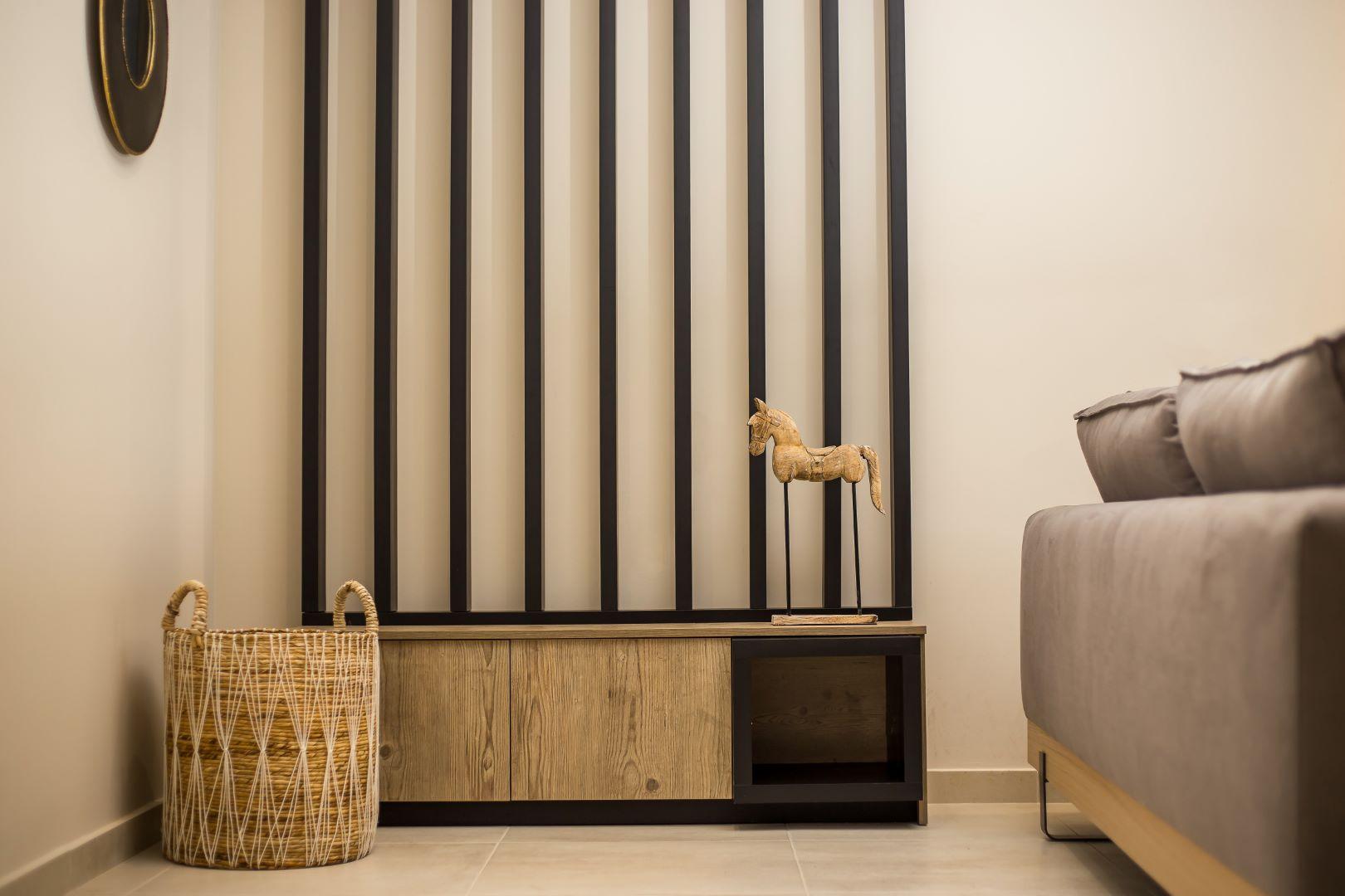 Venezia-Luxury-Living-villas-at-Faliraki-Rhodes-Greece-5
