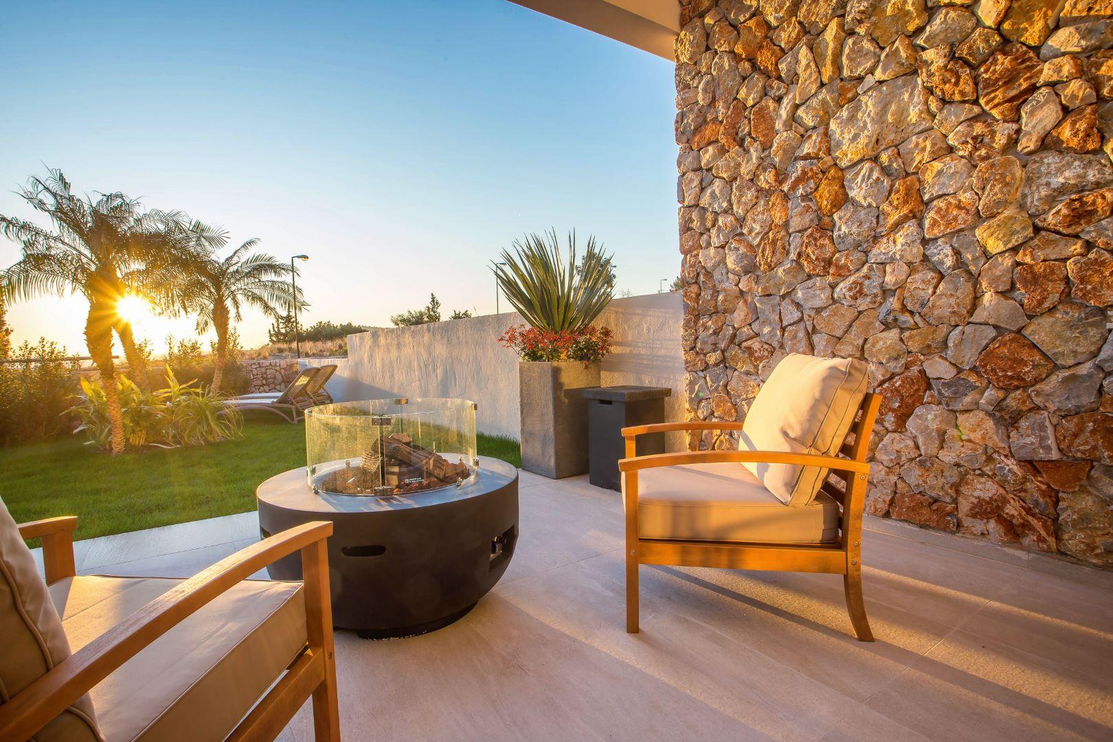 Venezia-Luxury-Living-villas-at-Faliraki-Rhodes-Greece-9